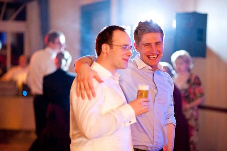 Hochzeit in Jork-Altes Land (110)