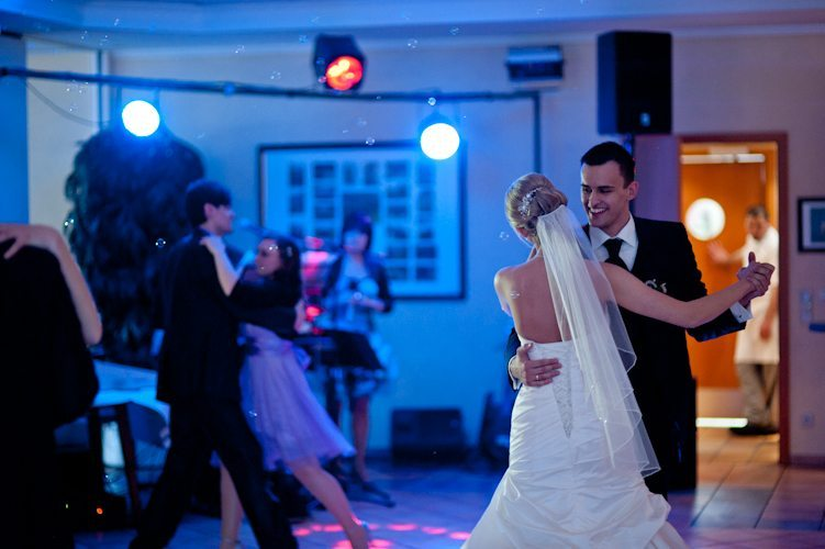 Hochzeit im Parkhotel Rosarium (Uetersen)