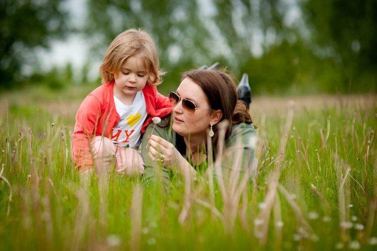 Kinderfotograf Hannover