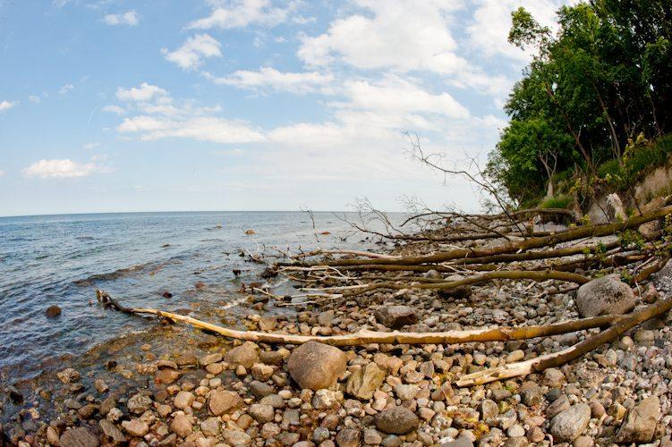 Fehmarn- die Perle in der Ostsee