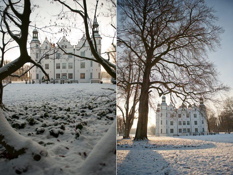 Hochzeitsfotograf Ahrensburger Schloss  SummerLightde