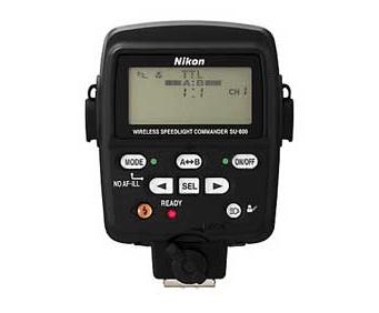 Funkauslöser Vergleich: Elinchrom Skyport, Nikon SU-800, Pocket Wizard Mini TT1 & Flex TT5, Phottix Odin TTL