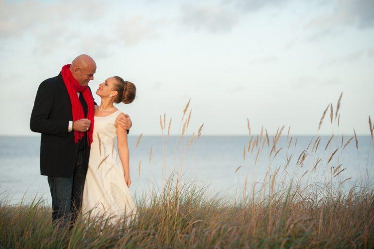 Hochzeit Timmendorfer Strand