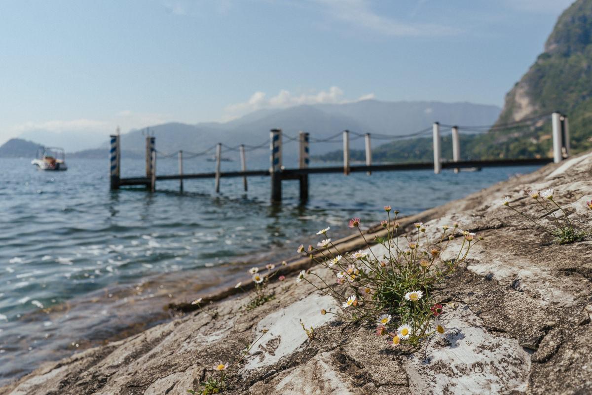 Die schönsten Orte am Comer See