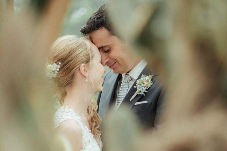 Referenzen Hochzeitsfotograf Hannover Erfahrungen