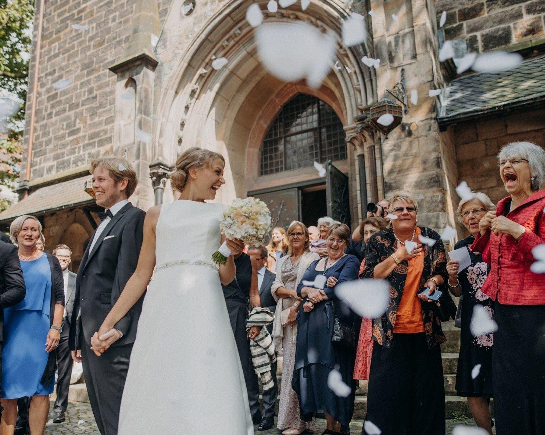 Hamburg Hochzeitsfotograf