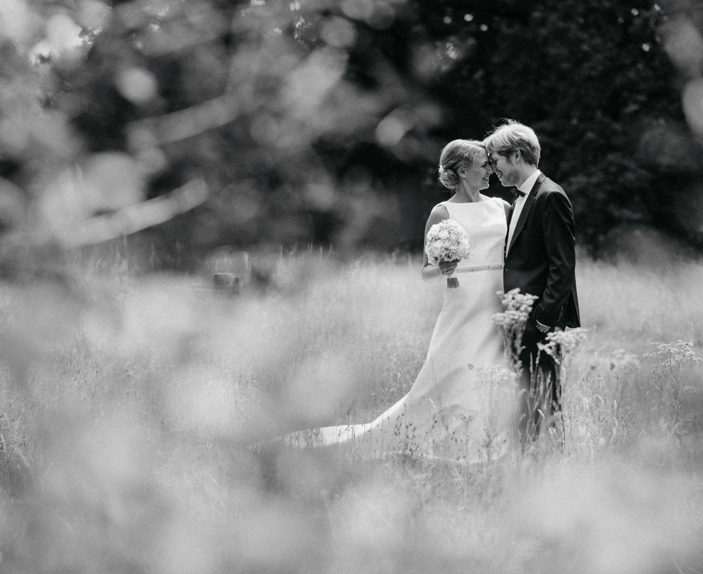Hochzeitsfotograf Norddeutschland