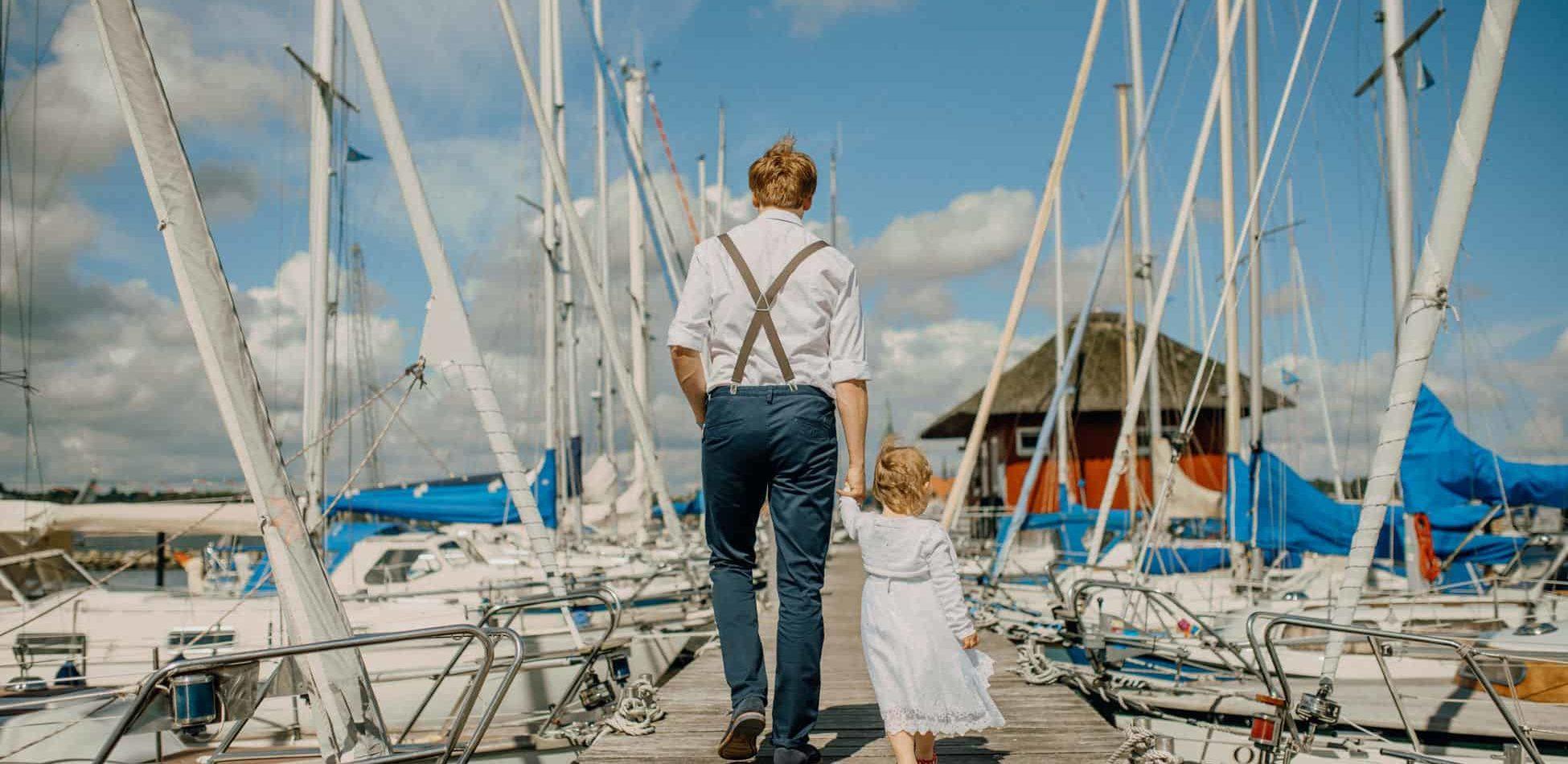 Hochzeitsfotograf Hamburg, Hochzeitsfotografie Hamburg, Fotograf Hochzeit Hamburg