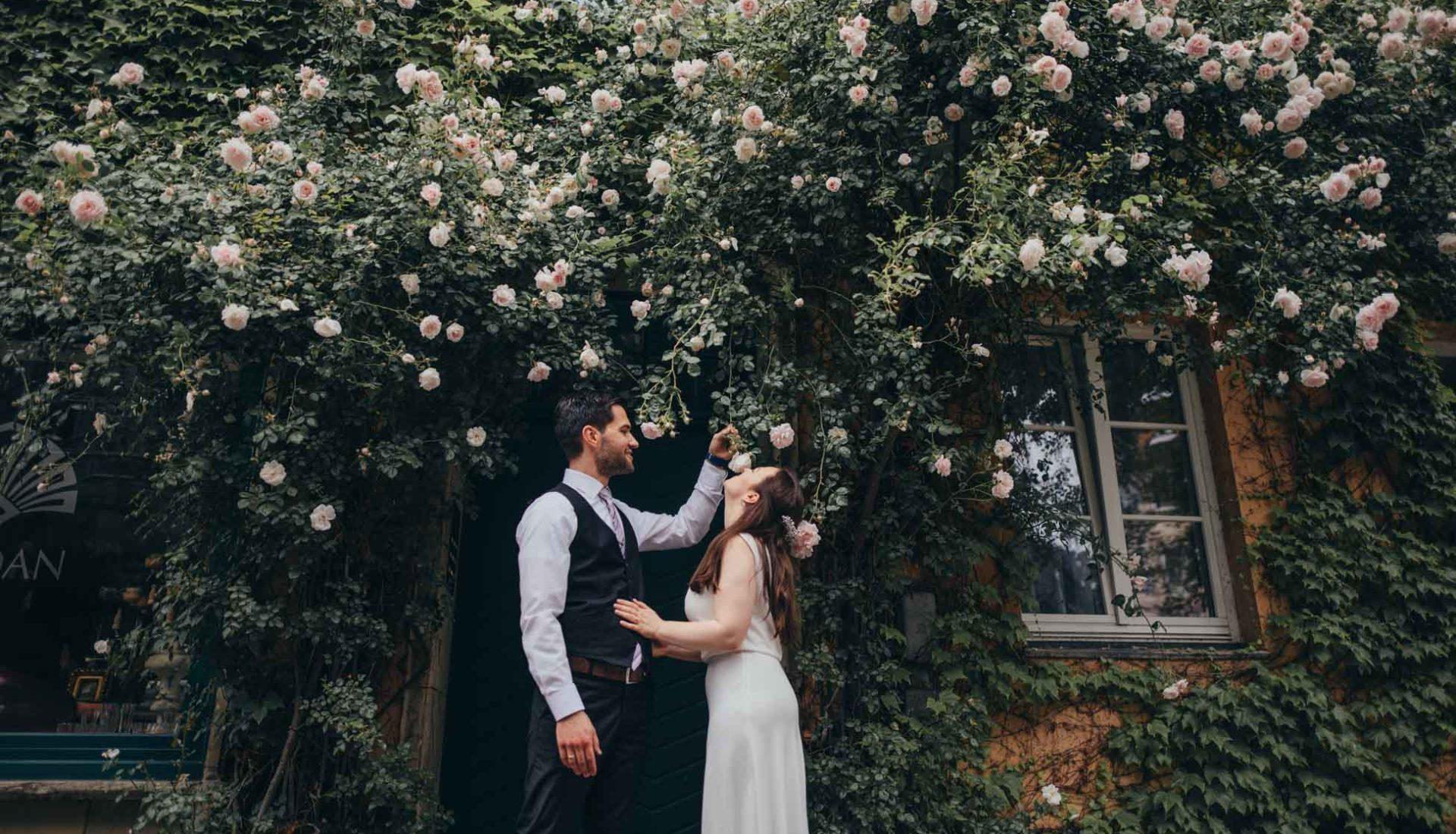 Hochzeit Hannover , Fotograf Hannover